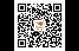 锦德官方微信公众号